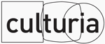 culturia | artist in residence program | Berlin