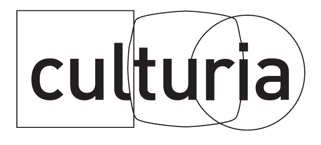 culturia | research on artistic process | Berlin